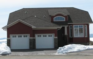 Chestermere Roofing