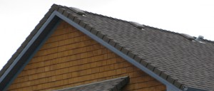 Claresholm Roofing