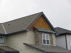 Cochrane Roofing