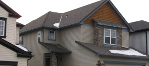 High River Roofing