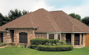 Nanton Roofing