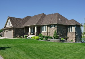 Turner Valley Roofing