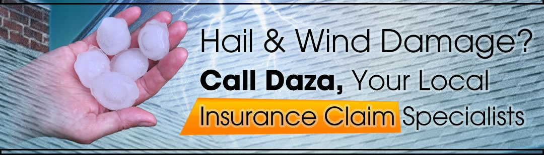 Daza Roofing