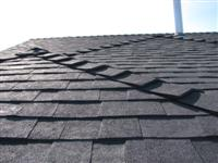Complete Roofing Systems Calgary Complete Roofer