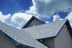Re-roofing in Calgary