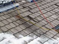 roofing-warming-signs