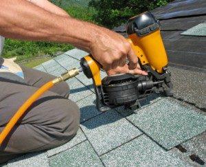 Roof Repairs In Calgary