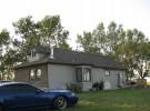 Calgary small House 2