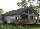 Calgary small House 3
